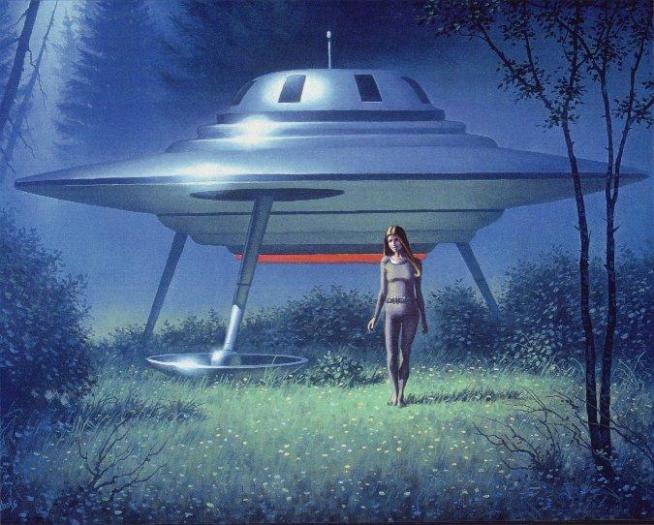 Resultado de imagem para imagens de espiritual-federação galactica