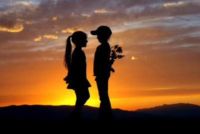 https://divulgandoascensao.files.wordpress.com/2013/01/frase-amor.jpg?w=400&h=267